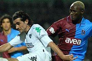 Trabzonspor horoz kesti.16159