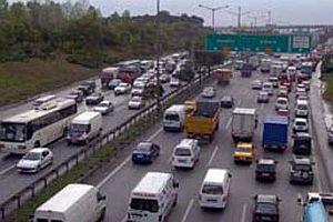 Vatan Caddesi trafiğe kapanacak.22557