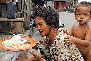 Yoksulun borç yükü katlanıyor.22664