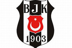 Beşiktaş 1 puana boyun eğdi.10953