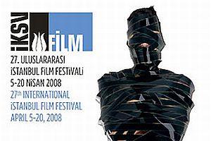 İstanbul Film Festivali'nde bugün çıkacak filmler.15775