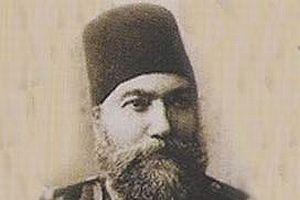 Gazi Osman Pa�a Tokat'ta an�ld�.9263