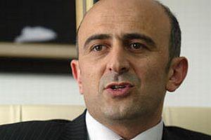 YARSAV Başkanı bir kere daha çürüdü.9388