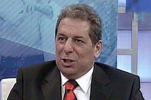 Erman Hoca 22 Temmuz'da oy verdiği partiyi eleştirdi.11462