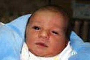 Batman'da 5 aylık olarak 460 gr bebek doğdu.8638