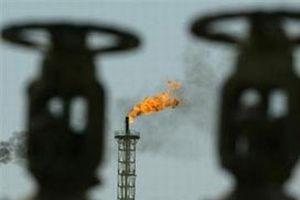 Ham petrolün fiyatı geriliyor.7078
