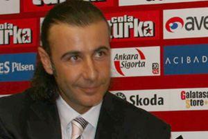 Kupa maçı İzmir'de mi?.12901