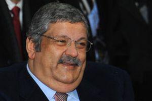 Osman Yağmurdereli, kapatmayla ilgili konuştu.8226