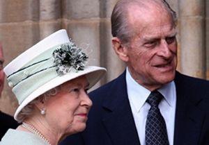 37 yıl sonra Kraliçe Türkiye'ye geliyor.14038