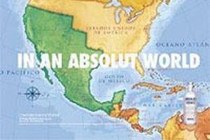 ABD'yi �ok eden harita.12793