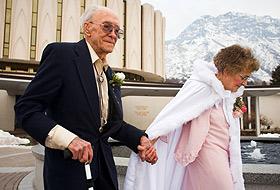 Göçmenlik sorunu 96 yaşında eşinden ayırdı.26588