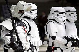 Star Wars başlıkları mahkemelik oldu.18268