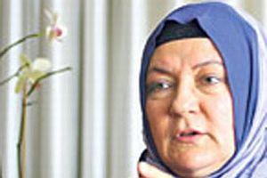 Meriç'e göre çağdaş Ebu Bekir kim?.10875