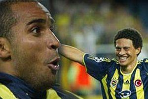 Fenerbahçe'ye müjdeli haber.13584