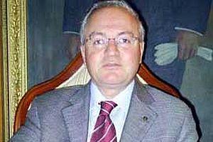 Zonguldaklı'dan 135 bin YTL çıktı.15083