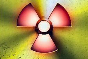 Japonya'da Radyoaktif madde çalındı.11077