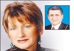 Polis, öğretmen eşini müdür yardımcısıyla bastı!.12418