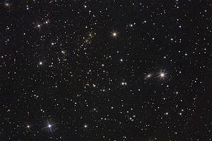 En küçük gezegen bulundu.13637