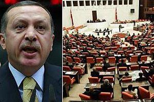 CHP'li Rasim Çakır, Erdoğan'a intihar etmesini önerdi.21583