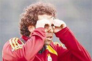 Galatasaray, Kocaeli'nde doluya tutuldu.11713