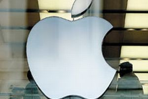 �nternet manip�lasyonu Apple'� ��kertti.8785