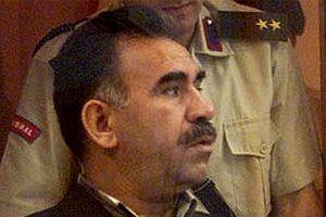 Teröristbaşı Öcalan'a gizli ameliyat.13791