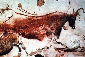 Neolitik Çağ'da