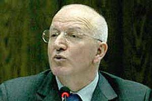Prof. Dr. İbrahim Kaboğlu'ndan mahkemeye çağrı.11818