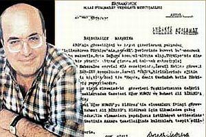 Mumcu Komisyonu Başkanı'ndan ürperten iddia.24528