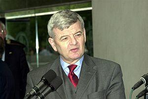 Fischer'den Cumhurbaşkanı Gül'e kutlama.11892
