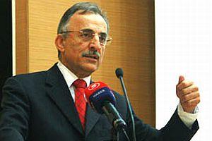 CHP'li Murat Karayalçın: O kaset....11692