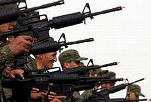 Hollanda, Afganistan'a ek asker göndermeye karar verdi.14250