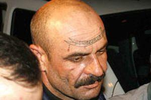 Zülfikarlı Ulusoy'un tutukluluğuna devam.10906