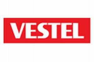 Vestel zarar ettiğini açıkladı.5847
