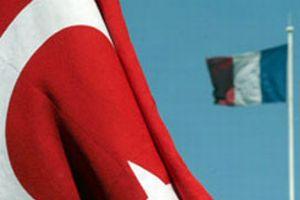 Fransa'da Türkiye belirsizliği sürüyor.7934