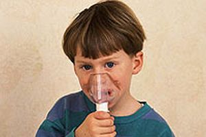 Çocuklarınızı alerjiden koruyun.10460