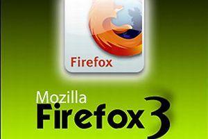 Firefox 3'e kötü sürpriz.9991
