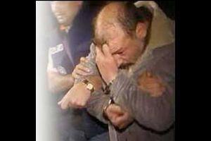 İtalyan sanatçı Marineo'nun katil zanlısı yakalandı.7944