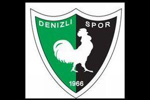 Denizlispor: 2 - İstanbul Bş. Bld: 3.17172