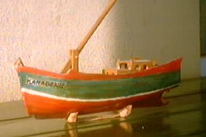 Karadeniz takası koruma altına alındı.13637