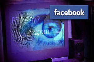 İsrail, Facebook'tan bile korkuyor.14723