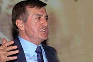 Pamukoğlu'nun partisi darbe karşıtı!.9279
