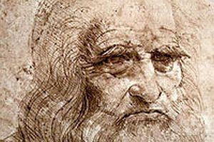 Leonardo Da Vinci Arap olabilir mi?.20640