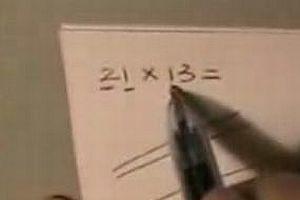 Matematik gözünüzü korkutmasın.5523