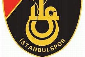 İstanbulspor küme düştü.13105