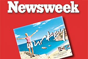 Türkiye, Rus turistler için en popüler ülke.13692