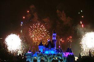 Kayseri'ye Disneyland kurulacak.24463