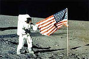 Neil Armstrong'un hayatı filme alınacak.16517