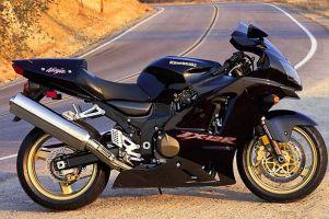 Motorsikletlerin hız sınırı yükseltilsin.20081