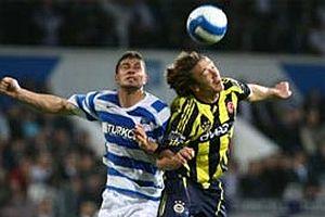 Ankaraspor: 2 Fenerbahçe: 2.14354